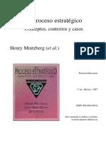 Mintzberg, H. (1997), El trabajo del administrador - fantasias y realidades.pdf