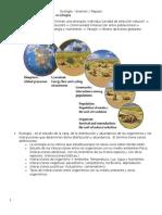 repaso examen ecologia