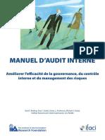 98750112-Extrait-Manuel-Audit-Interne.pdf