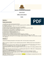 afm questions.pdf