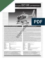 Revell 80-4644 (04644).pdf