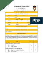 IntroduccionalEstudiodelDerecho.pdf