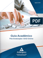 GuiaAcademico (1)