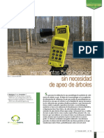 Criterion-RD1000-Herramienta-Para-Cubicar-Madera-pdf.pdf
