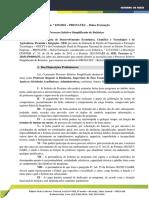 edital-pss-n_deg-033-2016.pdf