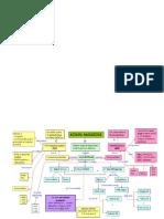 MAPA CONCEPTUAL ACIDOS NUCLEICOS 2.docx