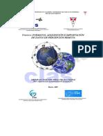 3._Guia_-_Formatos_Adquisicion_e_Importacion.pdf