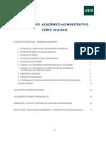 Calendario_academico_administrativo_2014-2015_V12_CG_3_20140407.pdf