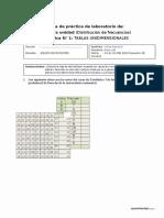 practica N° 1 - LABORATORIO aldair ticllas berrocal.docx
