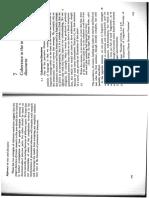 CHAPTER_7_BROWN_&_YULE_DISCOURSE_ANALYSIS (2).pdf