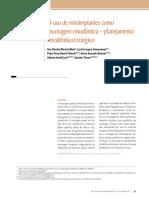 dica_clinica_ana-claudia.pdf