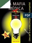 la-mafia-medica.pdf