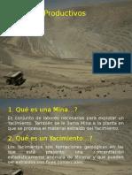 caractersticasbsicasdelprocesoproductivominero-140623012714-phpapp02.pptx