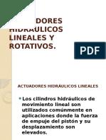 -ACTUADORES-HIDRAULICOS-LINEALES-Y-ROTATIVOS.pptx