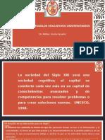 Ejemplos de Modelos Educativos.pptx