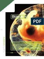 bloque 4 la reproducción.pdf