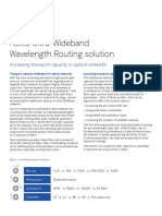 PR1603018580EN_WavelengthRouting_Brochure.pdf