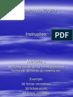Dinamica-do-Pirulito.pdf