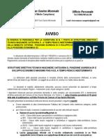 BANDOMOBILITAINGEGNERE2010 (2)