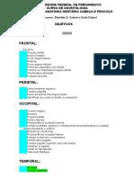 1 objetivos ADCP.doc