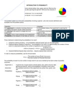 1.Introduction to Probability.pdf