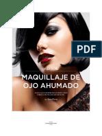 maquillaje-de-ojo-ahumado.pdf