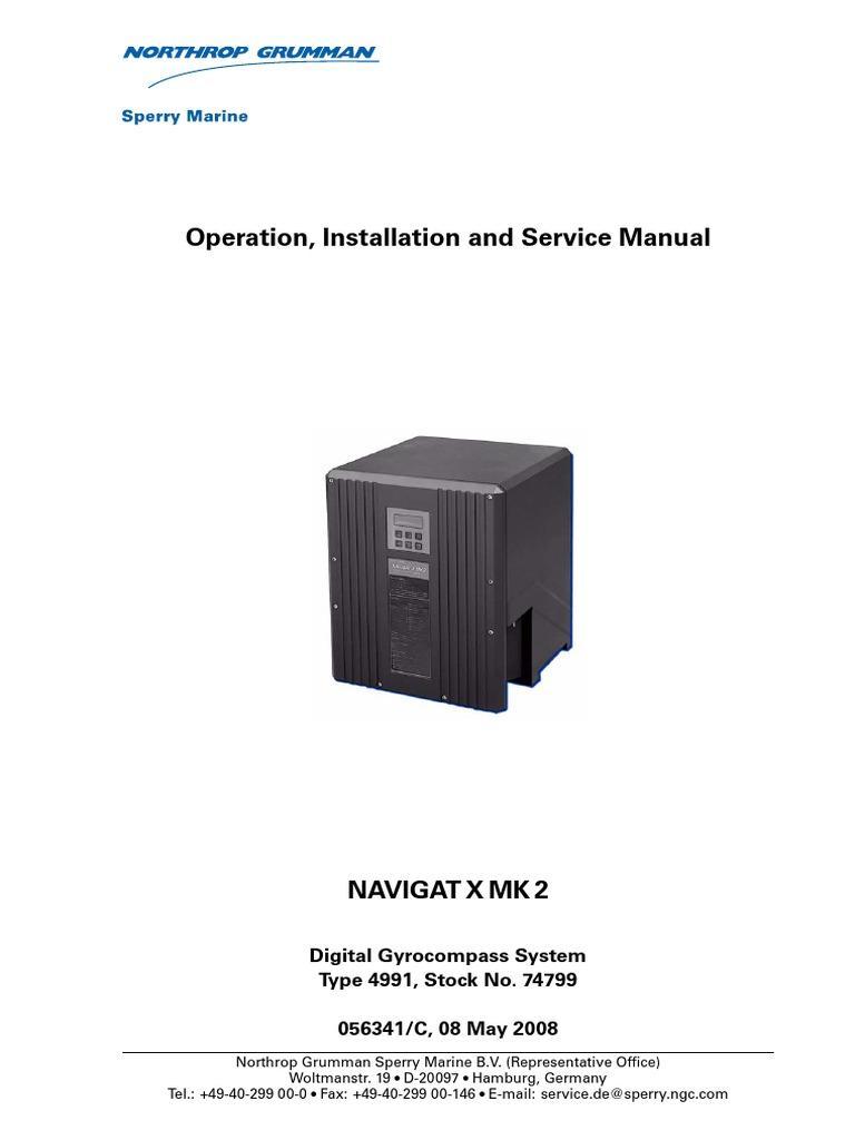 sperry marine wiring diagram 1t schwabenschamanen de \u2022