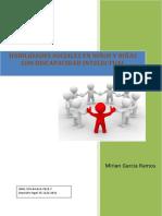 Habilidades sociales en niños y niñas con discapacidad intelectual.pdf