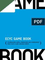 Ecyc Game Book