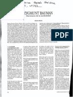 BAUMAN_CLAROSCUROS[2].txt.pdf