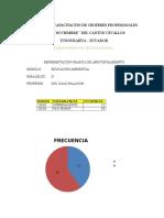 ESCUELA DE CAPACITACIÓN DE CHOFERES PROFESIONALES.docx