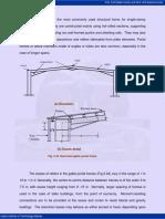6_portal_frames.pdf