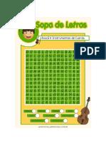 SOPA DE LETRAS.doc
