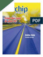 8226-46-21-45_CarChip_manual