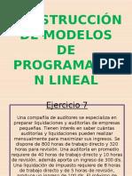 MODELO DE OPTIMIZACION #7.pptx