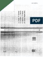 ESCANEO-010203-2.pdf
