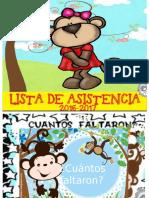 Lista de Asistencia_monkey
