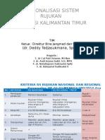 Materi Sistem Regional Rujukan.ppt