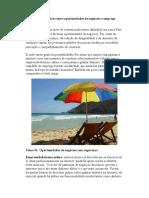 7 Temas Comparativos Entre Oportunidades de Negócios e Emprego Formal