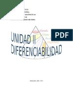 Derivadas parciales calculo III.docx