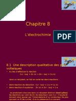 NYB PT Chapitre8 A08
