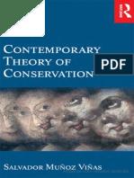 YCrv-fNA7bEC.pdf