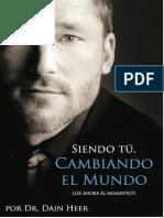 Siendo_Tu_Cambiando_el_Mundo.docx