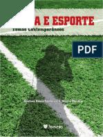 Midia e Esporte Temas Contemporaneos