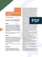 metodologia didactica-pedagogia