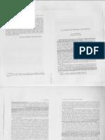 16 Anskersmit La verdad en la literatura y en la historia.pdf