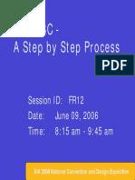 conted_FR12bIBC OK.pdf