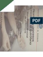 normas y procesos tecnicos en el quirofano.pdf