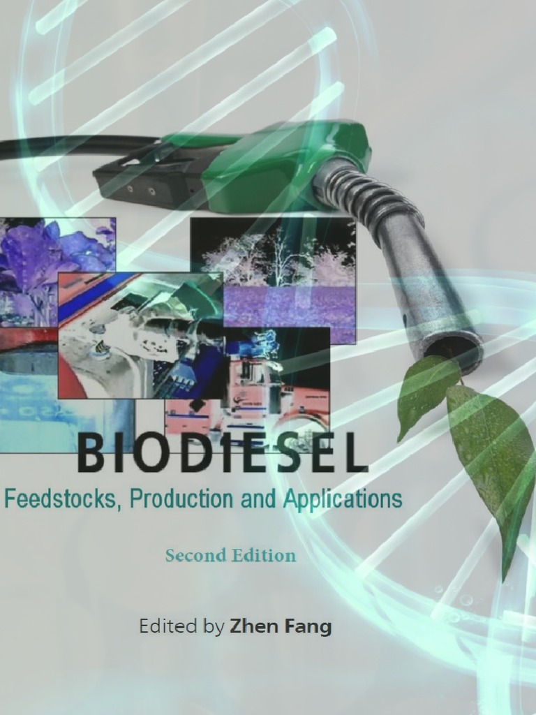 67053102c7ad eBook - Biodiesel. Feedstocks