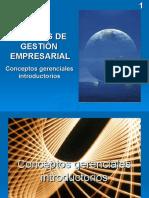 Modelos de Gestión Empresarial - Separata_01